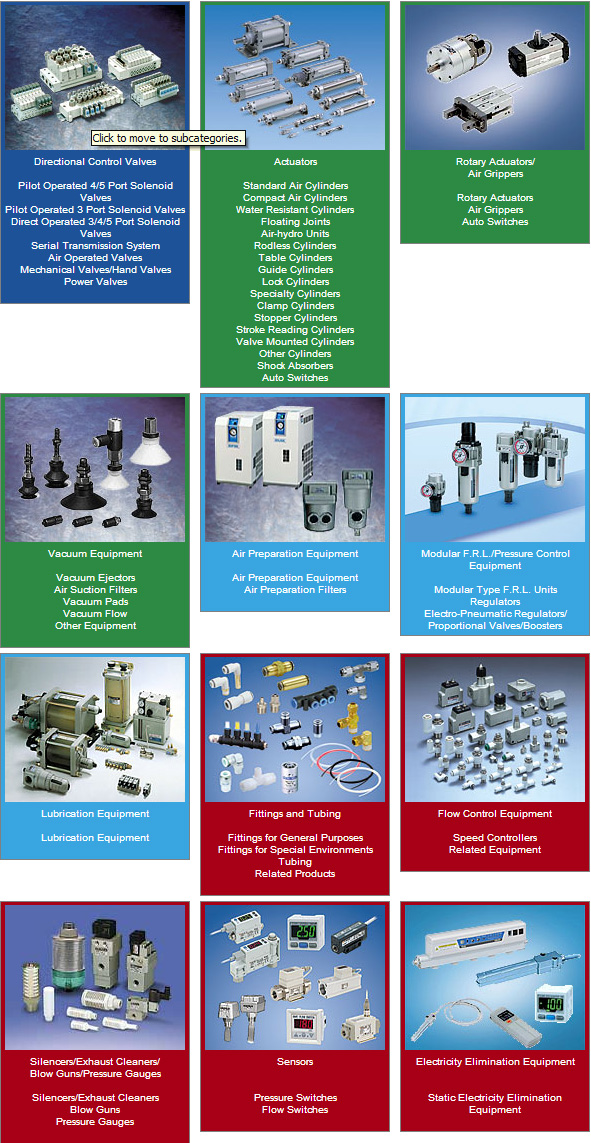 smc_products1